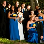 Greener_M_10082011_NickEmilyWedding_4064
