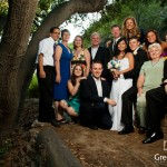 Greener_M_10082011_NickEmilyWedding_4170