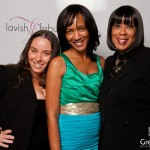 Greener_M_11102011_LavishFabulous_0773