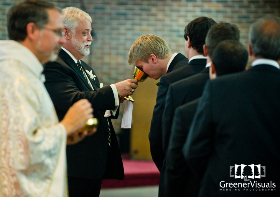 Greener_M_07022011_ErinRyanWedding_MJG_1553