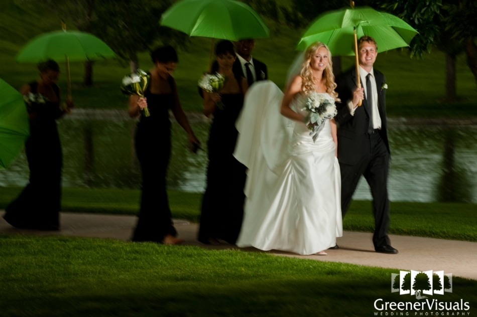 Greener_M_07022011_ErinRyanWedding_MJG_2592