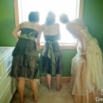 Greener_M_08202011_Christina&amp;RyanWedding_0923