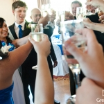 Greener_M_10082011_NickEmilyWedding_1966
