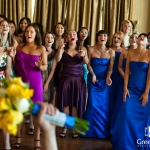 Greener_M_10082011_NickEmilyWedding_3281