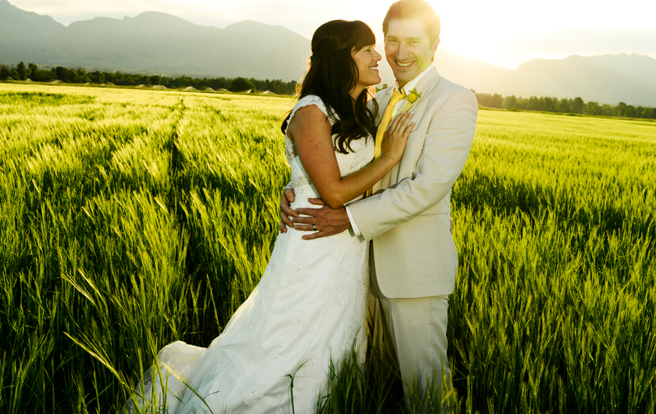 Greener Visuals Wedding Photography: slideshow image 1