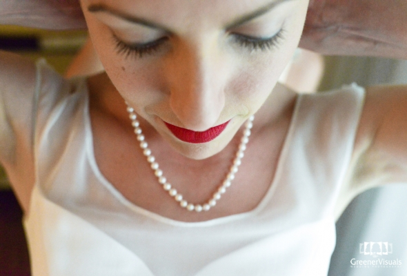 Emily & Matt's Davis California Wedding Preview