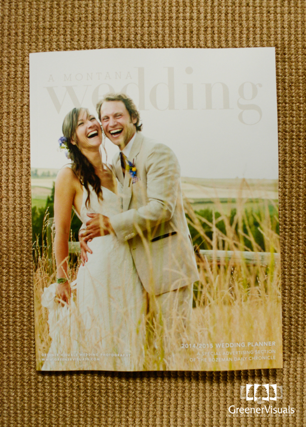 GreenerVisualsAMontanaWeddingMagazine-03