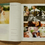GreenerVisualsAMontanaWeddingMagazine-04