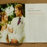 GreenerVisualsAMontanaWeddingMagazine-06