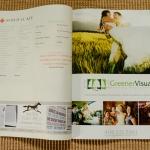 GreenerVisualsAMontanaWeddingMagazine-14