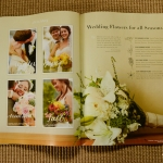 GreenerVisualsAMontanaWeddingMagazine-16