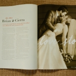 GreenerVisualsAMontanaWeddingMagazine-17
