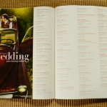 GreenerVisualsAMontanaWeddingMagazine-21