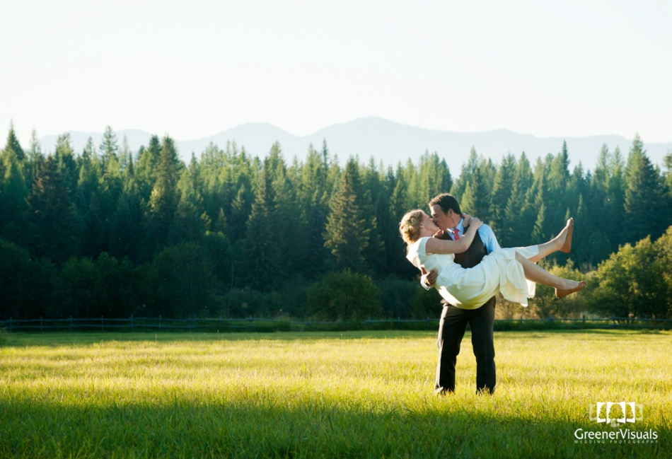 Greener_M_090614_BrynneDustinMontanaWedding_-4162