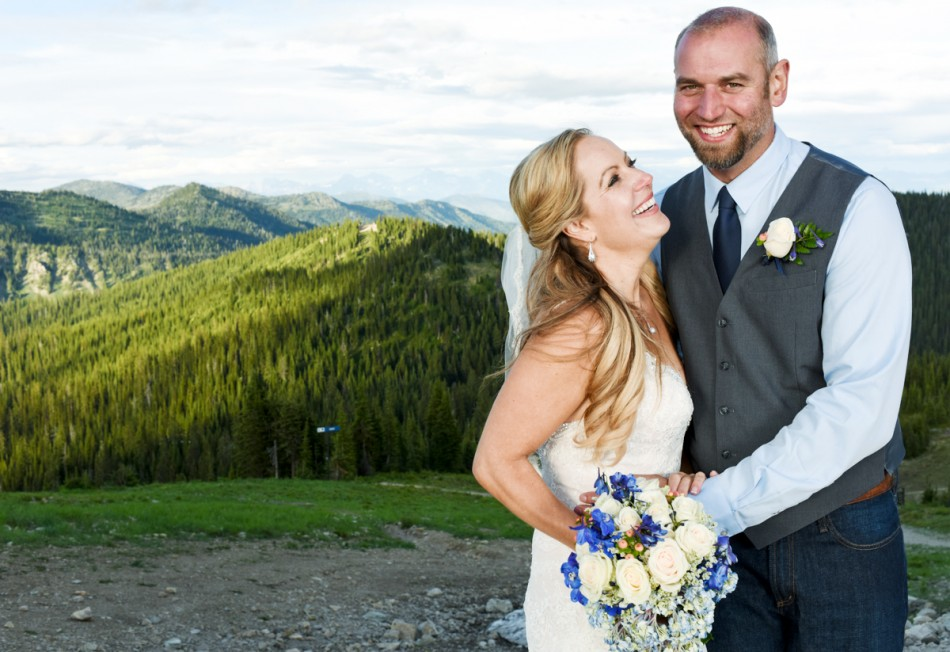 WhitefishMountainResort_Wedding_TimandJill_9345