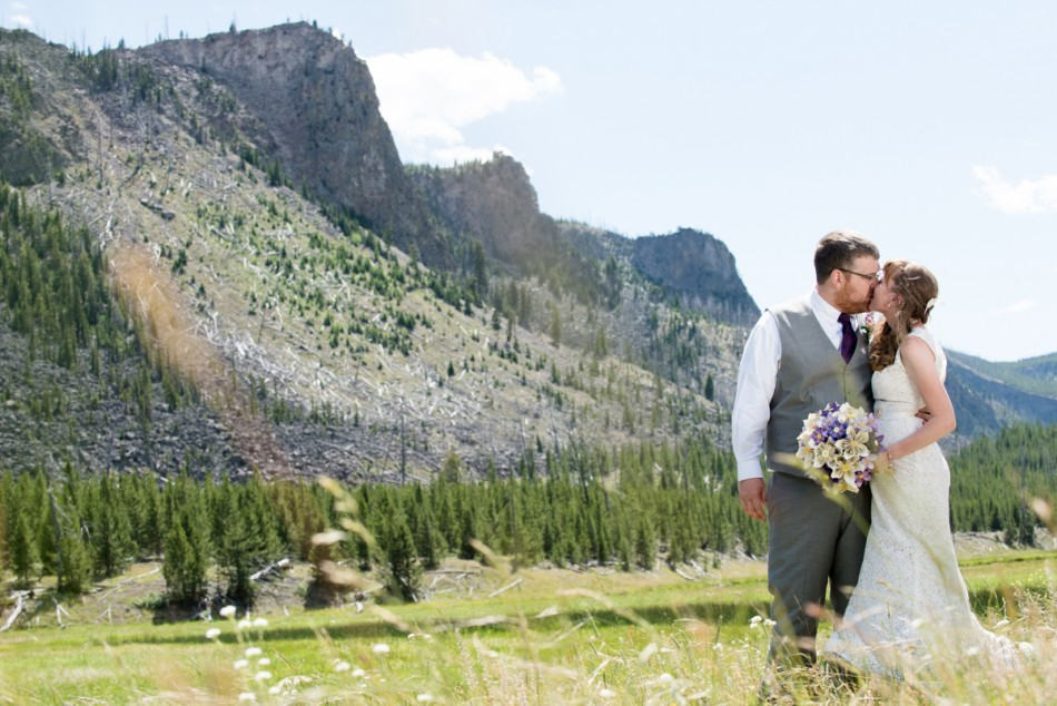 YellowstoneNationalPark_ZacharyElizabethWedding38