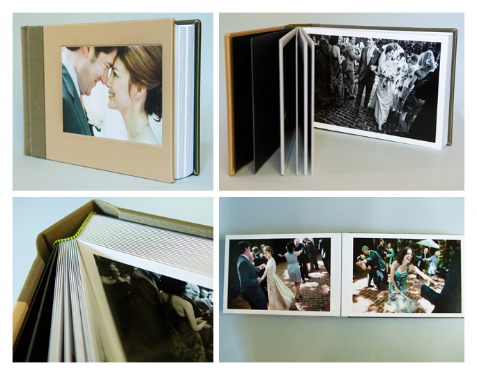 Greener Visuals Wedding Photography Offers A Variety Of Unique Hardbound Als No Matter What Your Budget Is Our Clients Can Choose Their