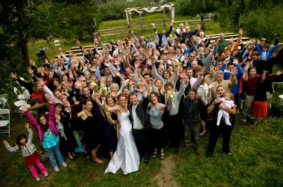 Greener_M_0828010_Wedding_ZackAnna2362