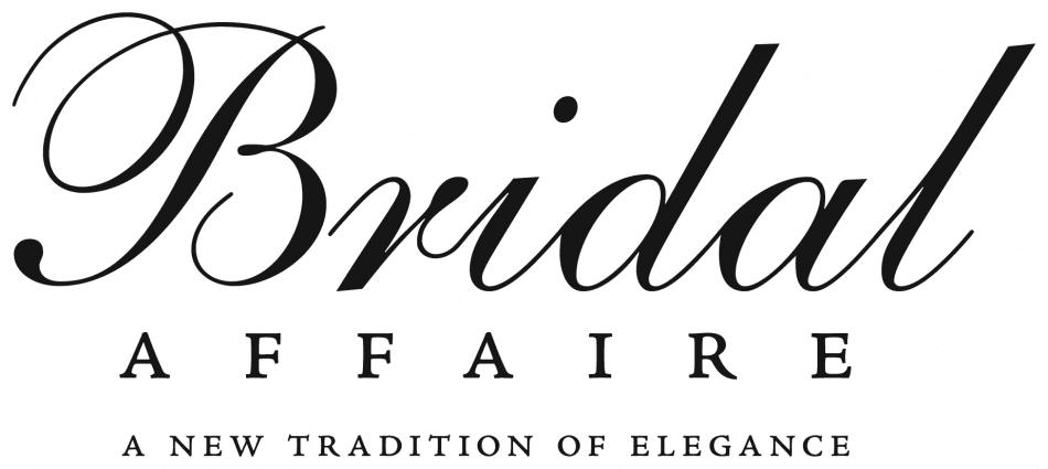 bridal_affaire_logo