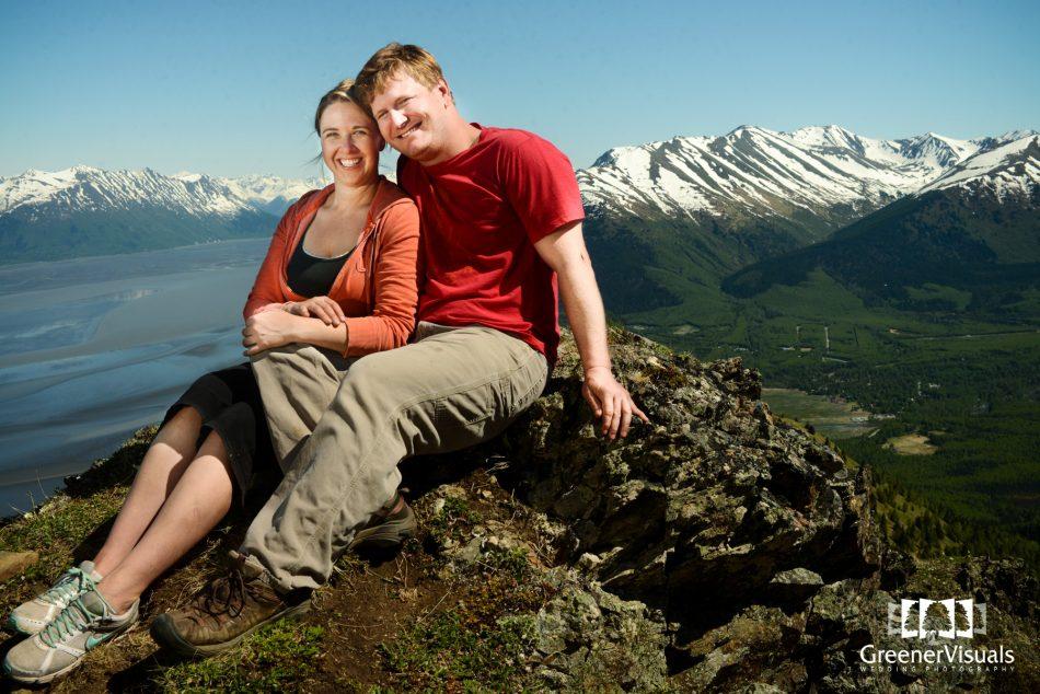 AlaskaPilotEricGreenerProposalPortrait_GreenerVisuals